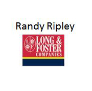 Randy Ripley