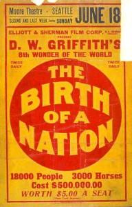 birthnation