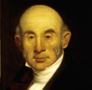 Mordecai Cohen, Jewish slavemaster
