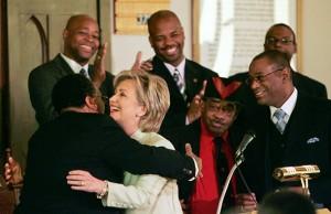 140701_POL_HillaryClintonAlabama.jpg.CROP.promovar-mediumlarge