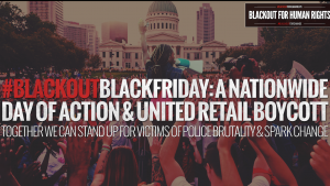 Blackout-Black-Friday-Social-Graphic-1-1-e1416958961766