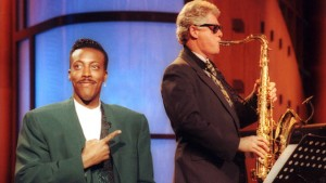 ap_arsenio_hall_bill_clinton_nt_120619_wmain