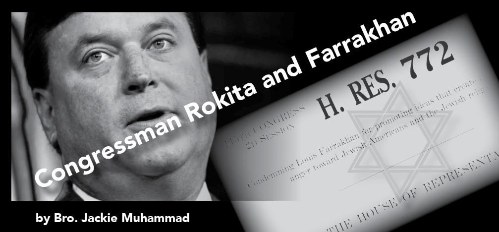 Rokita&Farrakhan