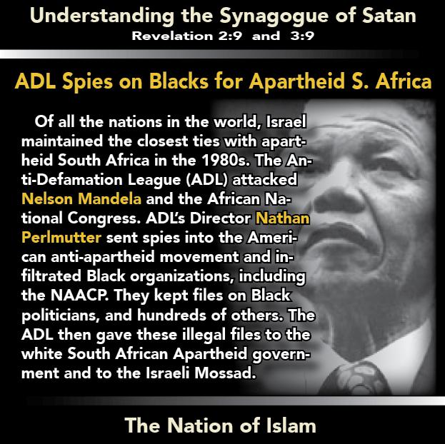 USOS.ADL.Spying.Mandela.107