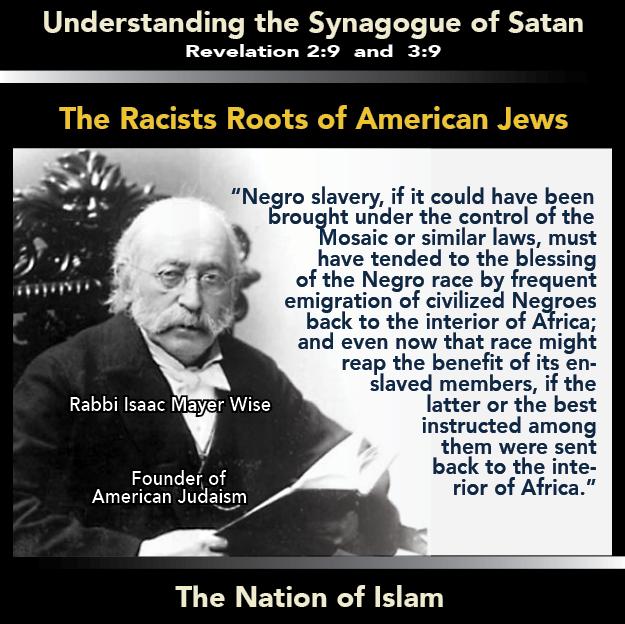 USOS.IsaacMayerWise.Racist.099