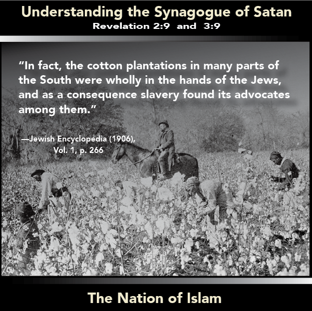 USOS.JewishCottonPlantations.010