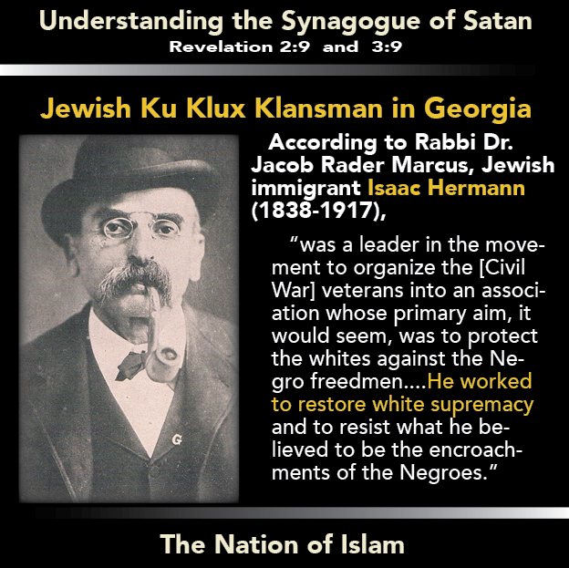 USOS.KKK.IsaacHermann.108