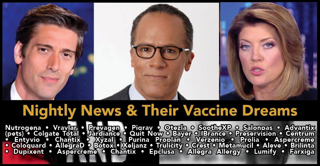 VaccineDreams
