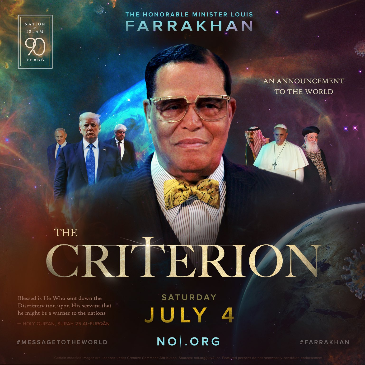 CRITERION.July4.2020
