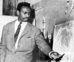 Cheikh Anta Diop2