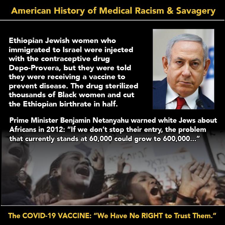 19Vaccine.NoRight.IsraelEthiopianSterilization.022