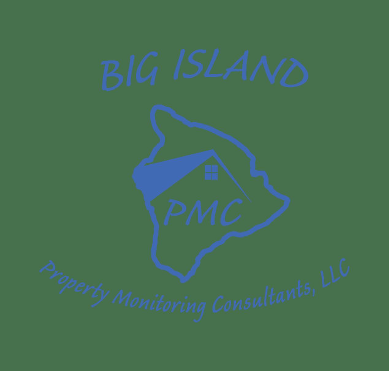 Big Island Property Monitoring Consultants