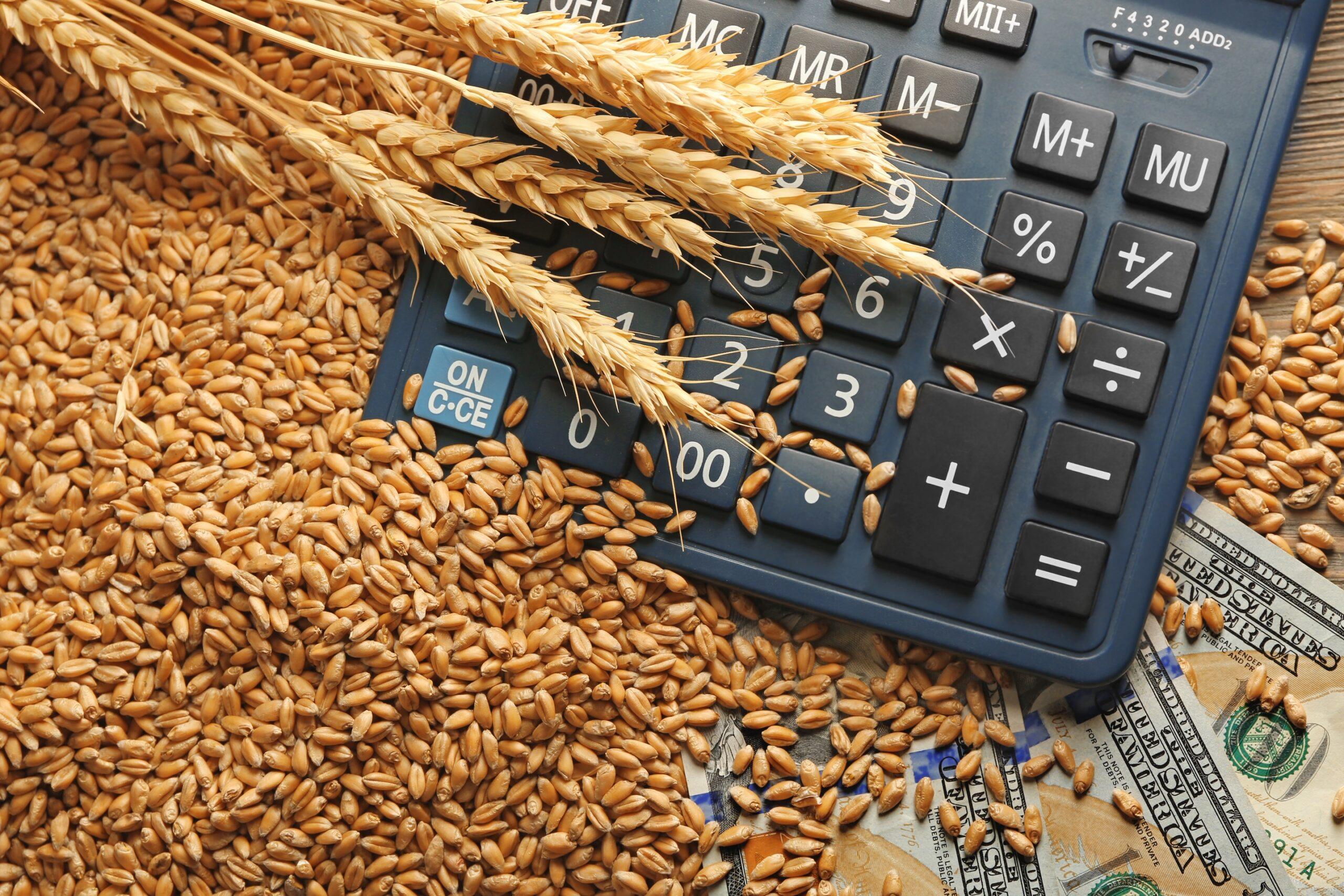 DATOS SOBRE LA REFORMA AGRARIA EN EL PERU