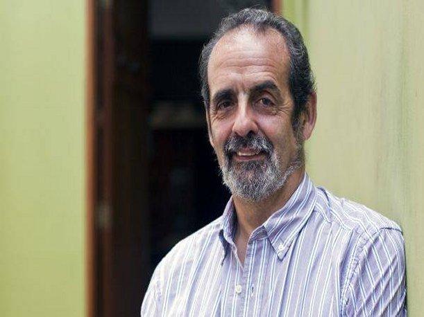 ENTREVISTA A JAVIER DIEZ CANSECO SOBRE LOS BONOS DE LA DEUDA AGRARIA
