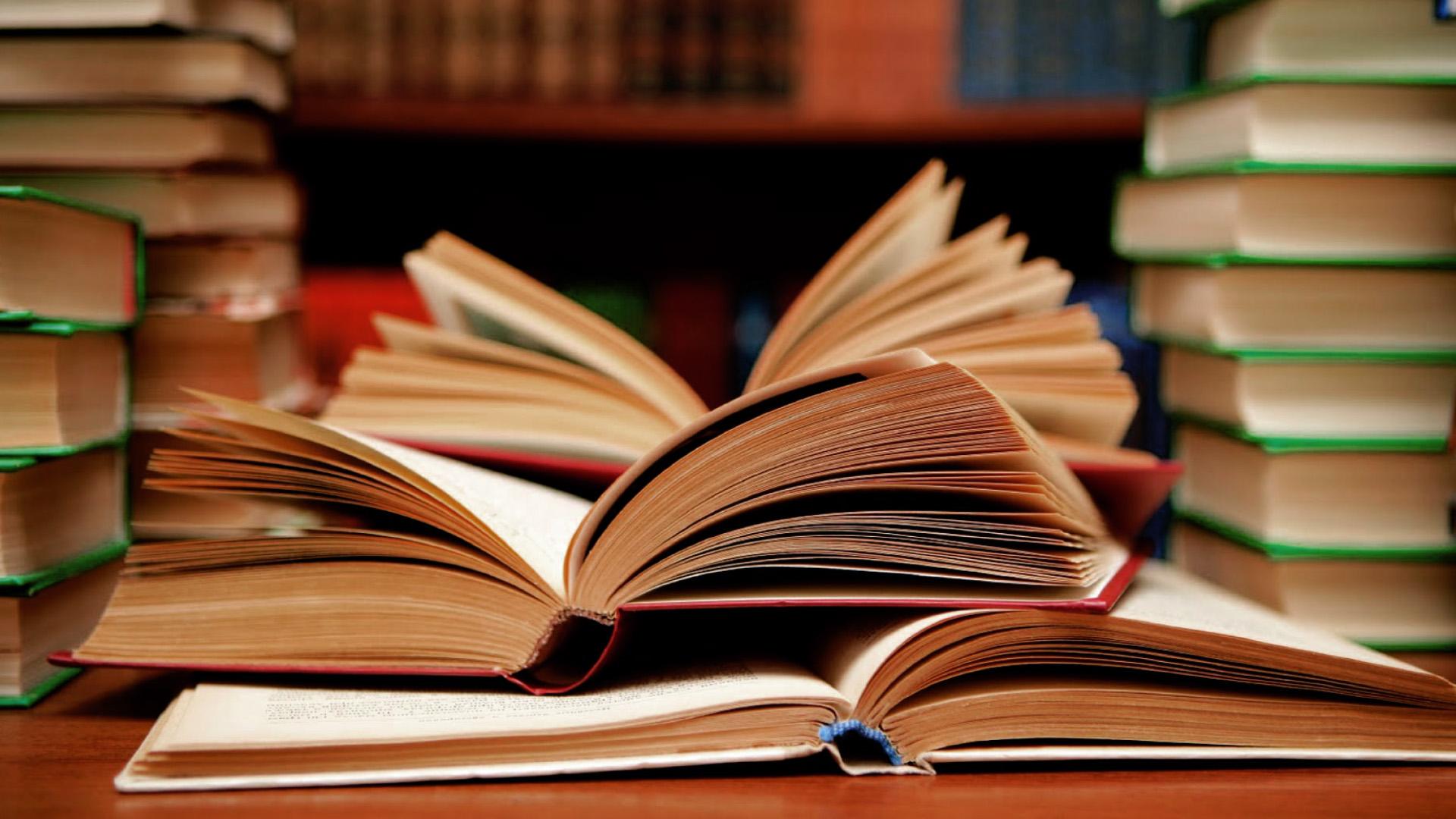 libros ok
