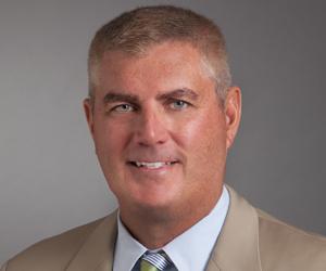 Mike Abrashoff, Leadership & Culture Speaker