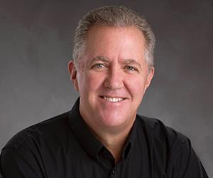 Dennis Snow, Customer Experience Speaker