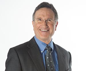 Doug Lipp, Customer Experience & Culture Speaker, Best Selling Author