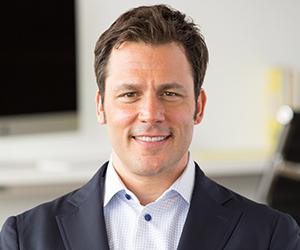 Ryan Estis, Sales, Leadership & Business Growth Speaker