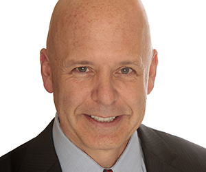 Shep Hyken, Customer Experience & Marketing/Branding Hall of Fame Speaker