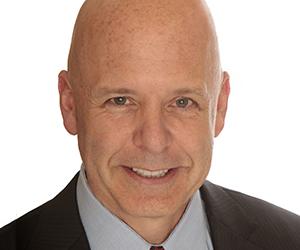 Shep Hyken, Customer Experience & Marketing/Branding Hall of Fame Speaker
