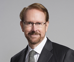 Daniel Burrus, Hall of Fame Innovation and Futurist Speaker