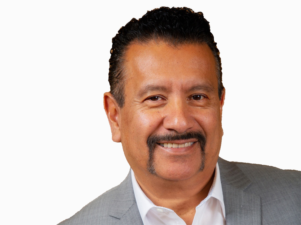 Richard Montanez