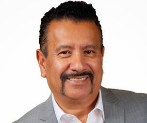 Richard Montañez, Flamin' Hot Cheetos Creator