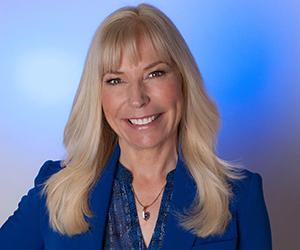 Susan Ershler, Adventurer & Motivational Speaker