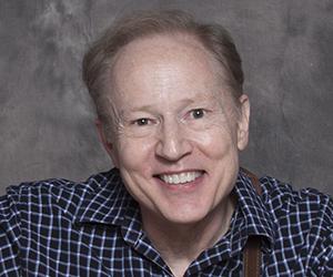 Tim Cavanagh, Very Funny Comedian