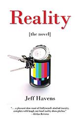 Reality: The Novel