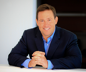 Jon Gordon, Teamwork, Culture & Motivational Speaker