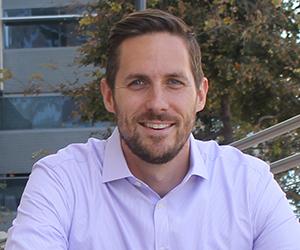 Matt Havens, Motivational Humorist and Generations Speaker
