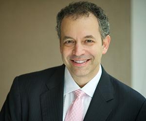 David Goldsmith, Businessperson, Consultant, Coach & Speaker