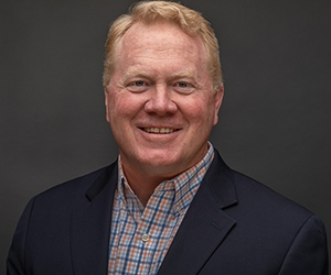 Karl Mecklenburg, NFL Motivational Speaker