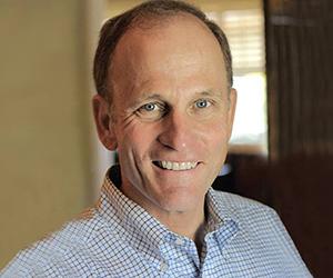 Robert B. Tucker, Future Trends Forecaster & Innovation Speaker