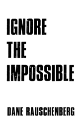 Ignore the Impossible