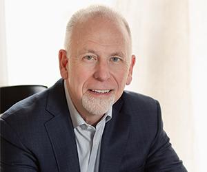 Phillip Van Hooser, Hall of Fame Leadership Speaker