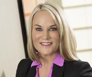 Kelly McDonald, Expert on Leadership, Marketing and Sales