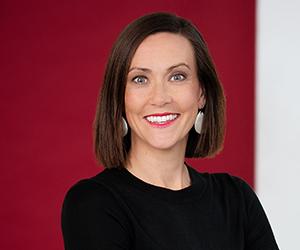 Sara Frasca, Entrepreneur & Innovation Speaker