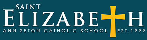 St Elizabeth Ann Seton Catholic School