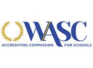 WASC | St. Elizabeth Ann Seton Catholic School