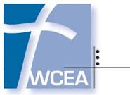 WCEA | St. Elizabeth Ann Seton Catholic School