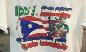 Custom Logo's