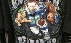 ***NFL TEAMS***