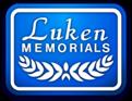 Luken Memorials
