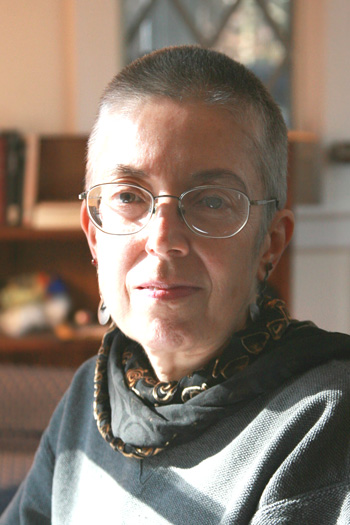 Jan Clausen