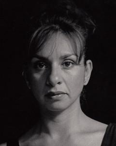 elena-georgiou-author-photo