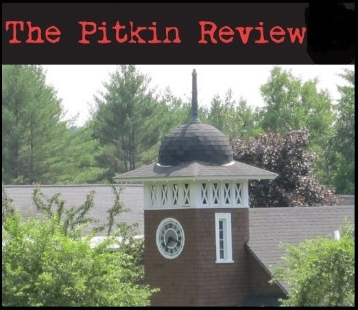 Coming soon: The Pitkin Review–Spring 2015 Edition