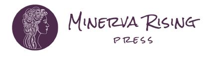 Minerva Rising